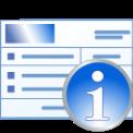 Software de Inventarios - Cuentas X Pagar