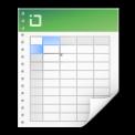 Reportes de inventario en Excel