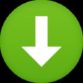 Descargar software de inventarios
