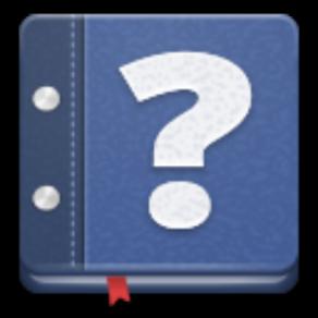 Manual de ayuda software de inventarios