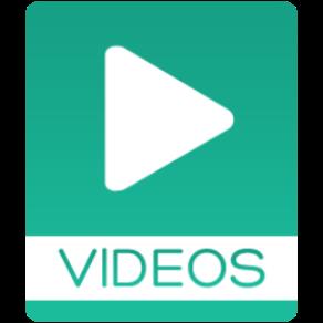 Video Tutoriales software de inventarios