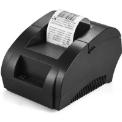 Conecte impresoras punto de venta