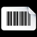 Compatible con lector de barras UPC