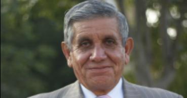 Instituto Técnico Industrial Rafael Reyes