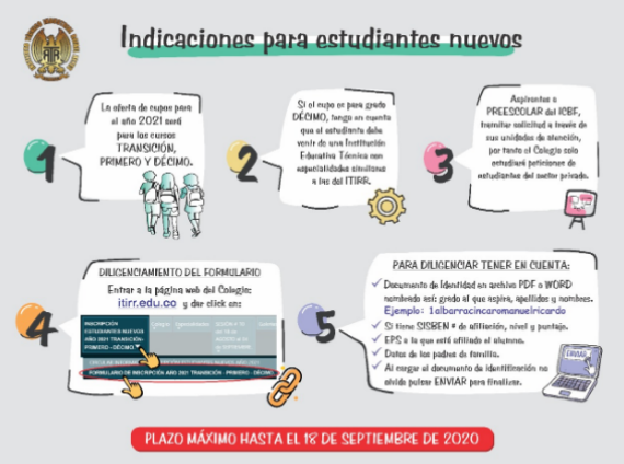 Plataforma eduColombia